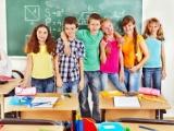 Στο 13 ο μέσος όρος για να περάσουν οι μαθητές τάξεις στο γυμνάσιο
